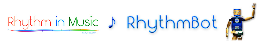 Rhythm In Music